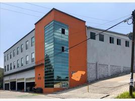 Foto de bodega en venta en centro 12, méxico nuevo, atizapán de zaragoza, méxico, 0 No. 01