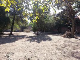 Foto de terreno comercial en venta en centro 123, itzamatitlán, yautepec, morelos, 0 No. 01