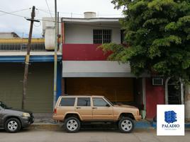 Foto de local en venta en centro (1er cuadro) rafael buelna , centro, culiacán, sinaloa, 0 No. 01