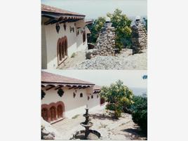 Foto de casa en venta en centro 37, san pedro pochutla centro, san pedro pochutla, oaxaca, 0 No. 01
