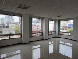 Foto de edificio en renta en  , centro (área 1), cuauhtémoc, df / cdmx, 13948999 No. 01