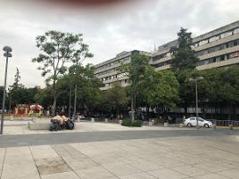 Foto de edificio en venta en  , centro (área 2), cuauhtémoc, df / cdmx, 0 No. 01