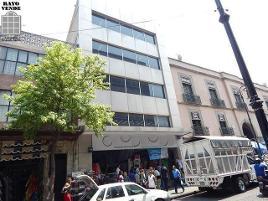 Foto de edificio en venta en  , centro (?rea 4), cuauht?moc, distrito federal, 0 No. 01