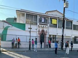 Foto de terreno comercial en renta en centro , barrio puerta del sol, monterrey, nuevo león, 0 No. 01