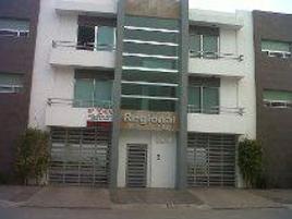 Foto de departamento en renta en centro , centro, culiacán, sinaloa, 0 No. 01