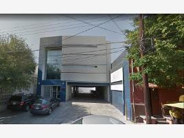 Foto de edificio en venta en centro de monterrey 2255, centro, monterrey, nuevo león, 12125221 No. 01