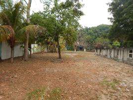 Foto de rancho en venta en  , centro delegacional 1, centro, tabasco, 0 No. 01