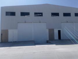 Foto de nave industrial en renta en  , centro distribuidor de básicos viñedos san marcos, jesús maría, aguascalientes, 17130621 No. 01