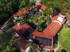 Foto de rancho en venta en  , centro jiutepec, jiutepec, morelos, 0 No. 01
