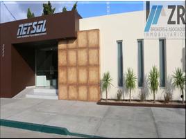 Foto de edificio en venta en  , centro, la paz, baja california sur, 0 No. 01