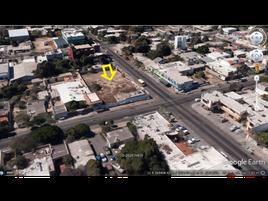 Foto de terreno comercial en renta en  , centro, la paz, baja california sur, 0 No. 01