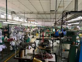 Foto de nave industrial en venta en  , centro, león, guanajuato, 0 No. 01