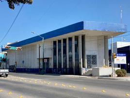Foto de edificio en venta en  , centro, león, guanajuato, 19231201 No. 01