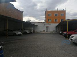 Foto de terreno habitacional en renta en  , centro, león, guanajuato, 0 No. 01