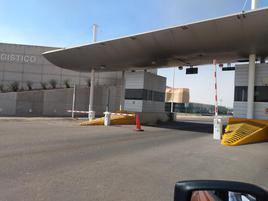 Foto de terreno comercial en venta en centro logistico 1, acatlan de juárez, acatlán de juárez, jalisco, 0 No. 01
