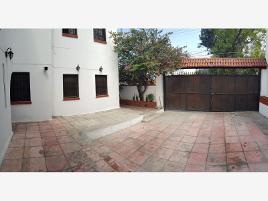 Foto de casa en venta en centro monterrey 1, monterrey centro, monterrey, nuevo león, 0 No. 02