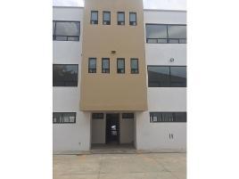 Foto de oficina en renta en  , centro, pachuca de soto, hidalgo, 9573590 No. 01