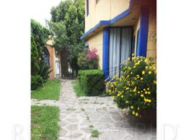 Foto de rancho en venta en  , centro, pinos, zacatecas, 12433394 No. 01