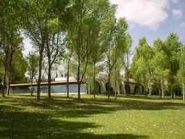 Foto de rancho en venta en  , centro, san juan del río, querétaro, 0 No. 01