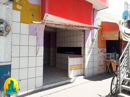Foto de local en renta en  , centro, san martín texmelucan, puebla, 0 No. 01