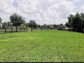 Foto de rancho en venta en  , centro, san miguel de allende, guanajuato, 0 No. 01