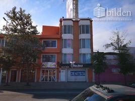 Foto de edificio en renta en  , centro sct durango, durango, durango, 0 No. 01