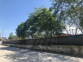 Foto de terreno comercial en venta en  , centro sección, allende, nuevo león, 0 No. 01