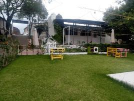 Foto de rancho en venta en centro tezoyuca 0, tezoyuca, emiliano zapata, morelos, 0 No. 01