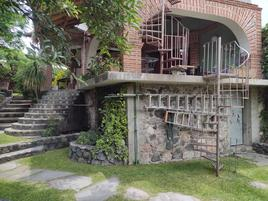 Foto de rancho en venta en  , centro, yautepec, morelos, 0 No. 01