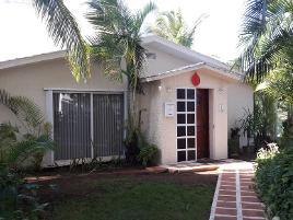 Foto de casa en venta en cenzontle 229, zona hotelera, benito juárez, quintana roo, 0 No. 01