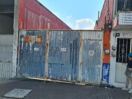 Foto de bodega en renta en cerca de lázaro cárdenas 00, rafael lucio, xalapa, veracruz de ignacio de la llave, 0 No. 01