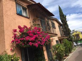 Foto de casa en venta en cerca hotel arcoiris 1, pedregal de las fuentes, jiutepec, morelos, 0 No. 01