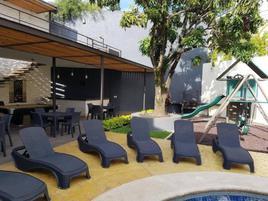 Foto de terreno habitacional en venta en cerca juegos pipilitzin 1, los volcanes, cuernavaca, morelos, 0 No. 01