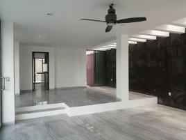 Foto de casa en venta en cerrada aires , joyas del campestre, tuxtla gutiérrez, chiapas, 0 No. 01