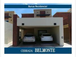 Foto de casa en venta en cerrada belmonte 1, antara  residencial, hermosillo, sonora, 0 No. 01