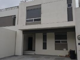 Foto de casa en renta en cerrada capellanias , cerradas de cumbres sector alcalá, monterrey, nuevo león, 0 No. 01