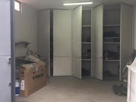 Foto de casa en condominio en venta en cerrada de bezares 95, granada, miguel hidalgo, df / cdmx, 0 No. 15
