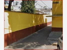 Foto de departamento en venta en cerrada de canario 18, artes graficas, venustiano carranza, df / cdmx, 0 No. 01