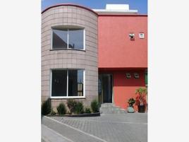 Foto de casa en renta en cerrada de capulin 0, contadero, cuajimalpa de morelos, distrito federal, 0 No. 01