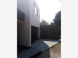 Foto de casa en venta en cerrada de la palma 10, san andrés totoltepec, tlalpan, df / cdmx, 0 No. 01