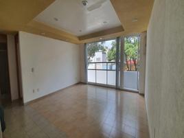 Foto de casa en condominio en renta en cerrada de las palomas 17, hacienda de las palmas, huixquilucan, méxico, 19190130 No. 01