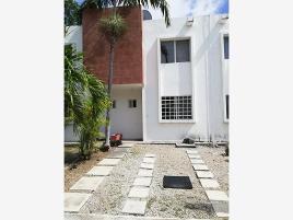 Foto de casa en venta en cerrada de nance 43, los olivos, solidaridad, quintana roo, 0 No. 01
