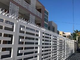 Foto de departamento en renta en cerrada del ciruelo , adolfo ruiz cortines, la paz, baja california sur, 0 No. 01