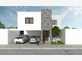 Foto de casa en venta en cerrada del nogal 10, los arrayanes, gómez palacio, durango, 0 No. 01