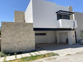 Foto de casa en venta en cerrada del tronco 1, real del nogalar, torreón, coahuila de zaragoza, 0 No. 01