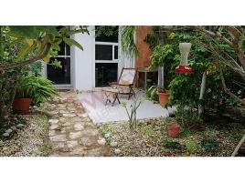 Foto de casa en venta en cerrada estrella de mar 192, playa sol, solidaridad, quintana roo, 0 No. 01