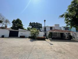 Foto de casa en venta en cerrada guayacan 142, galaxia tabasco 2000, centro, tabasco, 0 No. 01