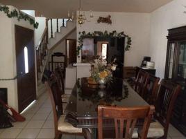 Foto de casa en venta en cerrada iturbide , jalpa centro, jalpa, zacatecas, 0 No. 01