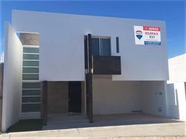 Foto de casa en condominio en renta en cerrada jazmines , contadero, aguascalientes, aguascalientes, 17087613 No. 01