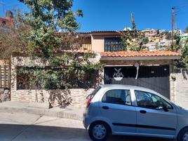 Foto de casa en venta en cerrada las venitas 1, tierra blanca, ecatepec de morelos, méxico, 19296591 No. 01